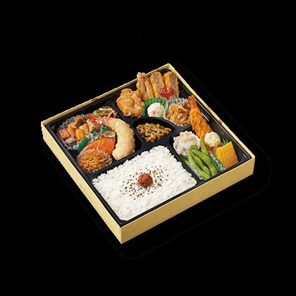 メニュー ほっと 一覧 弁当 もっと 人気のお弁当が100円引き!ほっともっと最新キャンペーン情報【2021年2月28日まで感謝還元祭】